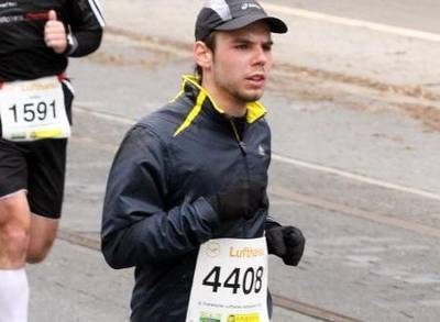 News video: Germanwings Co-Pilot Might Have Practiced Descent