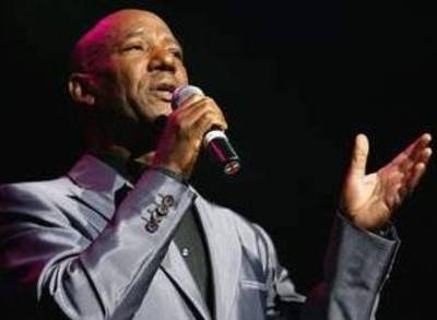 News video: Errol Brown Dies at Age 71